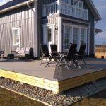 Kesäinen-komposiittiterassi-patiokauppa
