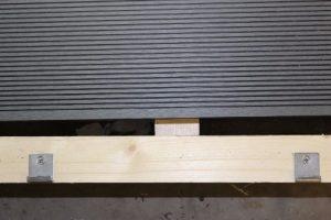 komposiittilauta-asennus-patiokauppa