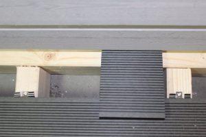 komposiittilauta-asentaminen-patiokauppa