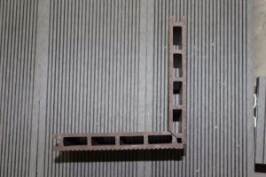 komposiittiterassin-rakentaminen-patiokauppa