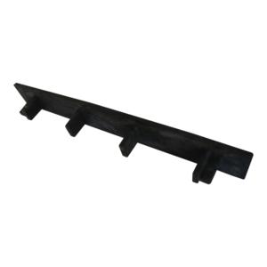komposiittilauta-päätypala-musta-111728052018